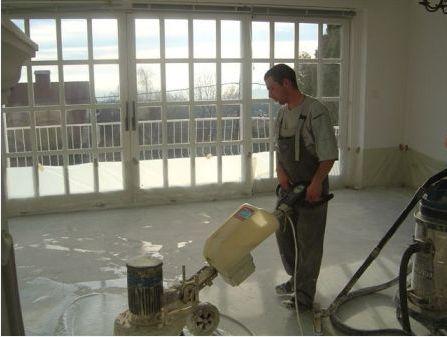 marbre et pierres naturelles mister kool 39 s nettoyage industriel tapis moquette bureaux. Black Bedroom Furniture Sets. Home Design Ideas