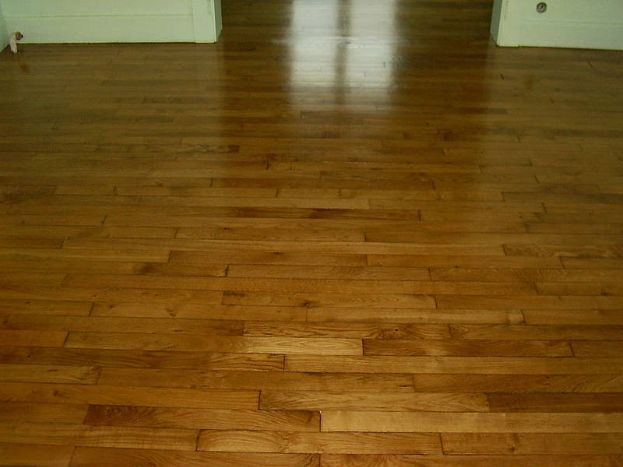 Poncer un parquet vitrifi awesome poncer un parquet for Poncer un parquet chene